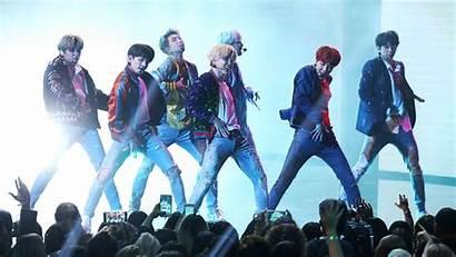 Bts Band Boy Pop Korea South Korean