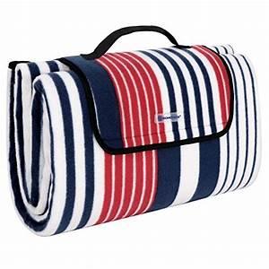 Picknickdecke 200 X 200 : songmics 200 x 200 cm xxl picknickdecke fleece wasserdicht gcm70r f r den garten ~ Eleganceandgraceweddings.com Haus und Dekorationen