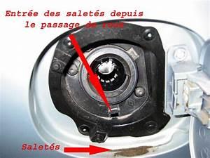 Siphonner Une Voiture : clapet reservoir clio clio rs renault forum marques ~ Medecine-chirurgie-esthetiques.com Avis de Voitures