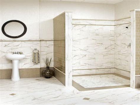 bathroom tiles ideas 2013 bathroom remodeling bath tile designs photos bathroom