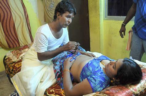 actress kanaka tamil movie list picture 309910 lollu dada parakh parakh hot spicy stills