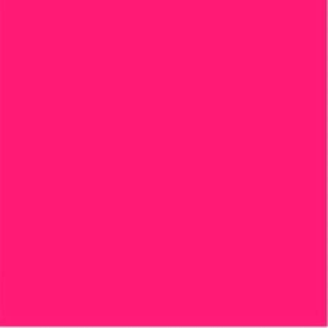 the color fuschia pink is not just for the younger folks its for all