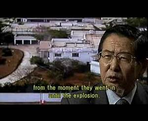OPERACION Y RESCATE DE EMBAJADA DE JAPON - YouTube