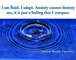 calming quotes for anxiety and depression