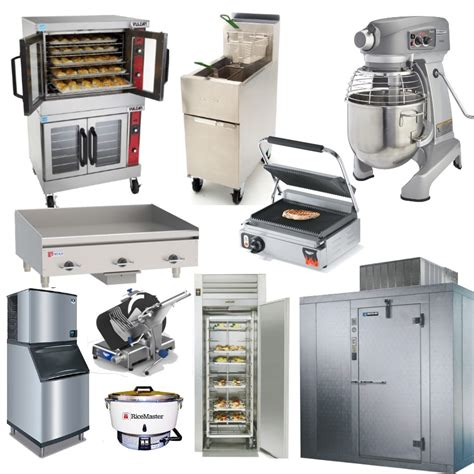 Used Kitchen Equipment Edmonton by Commercial Restaurant Equipment Supplies Used