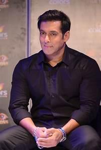 Salman Khan: In Bigg Boss You Expose Yourself - Indiatimes.com  Salman