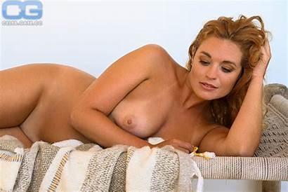 Playboy Madeleine Krakor Nude Germany March Part