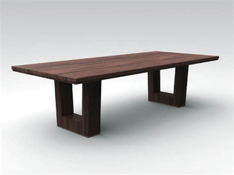 modern wood dining table images of modern dining tables modern table sculpture