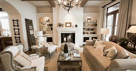 Taupe Gray Living Room by Living Room Beams Taupe And Grey Lovely Living Spaces