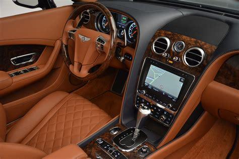 new bentley interior 100 new bentley interior first drive 2015 bentley