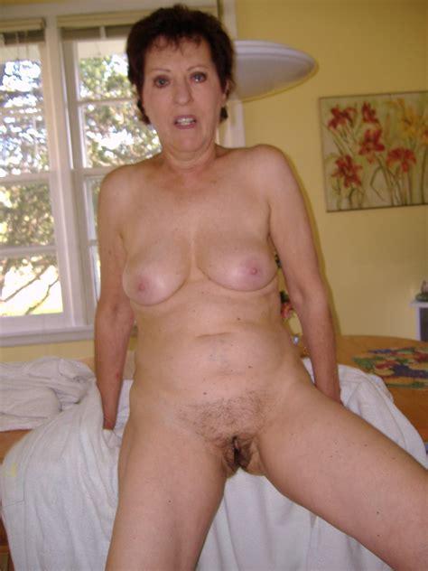 naked grannies image 107910