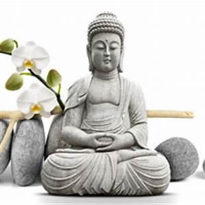Buddha Figuren Kaufen : buddha shop asiatische figuren statuen und gottheiten triskell 39 s ritualshop ihr ~ Indierocktalk.com Haus und Dekorationen