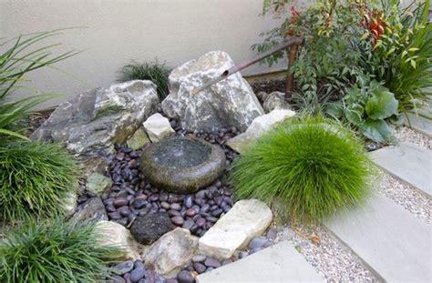 jardin japonais miniature cr 233 er un jardin japonais