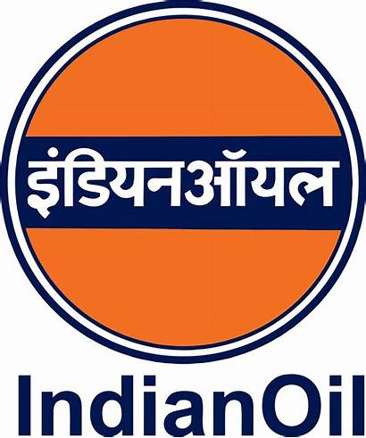 Oil Indian Limited Corporation Gas Logos Company