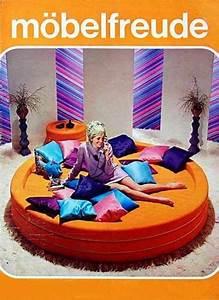 70er Jahre Möbel : m bel 70er jahre wirtschaftswunderkinder pinterest 70 jahre 70er und m bel ~ Markanthonyermac.com Haus und Dekorationen