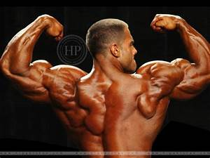 t3 steroids results