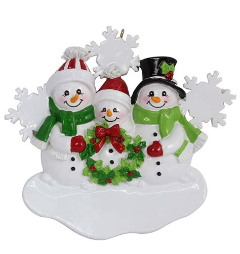 christmas tree decorations wholesale beneconnoi