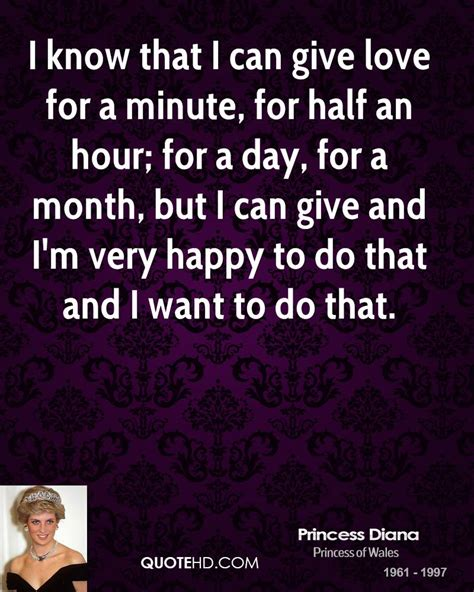   a cup of jo. Princess Diana Quotes About Love. QuotesGram