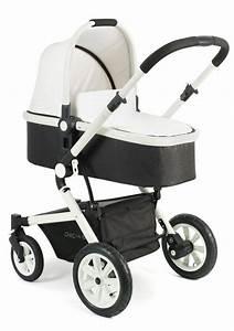 Kinderwagen Für 2 Kinder : chic4baby kombi kinderwagen mit 2 aufs tzen passo online kaufen otto ~ Yasmunasinghe.com Haus und Dekorationen