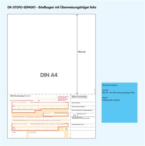 DKSTOFOSEPA001 Karton  Digikett Onlineshop