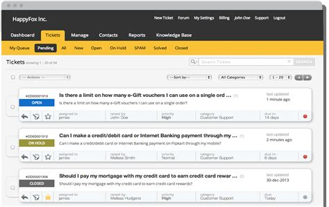 indeed help desk support help desk software reviews comparisons promotelabs blog