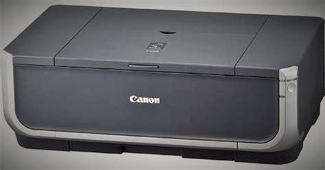 Resolution is up to 9600 x 2400 color dpi. Descargar Driver impresora Canon Pixma iP4300 Gratis Windows, Mac OS
