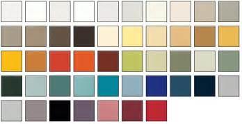 18 places to find 4 quot x 4 quot ceramic bathroom tile in vintage colors retro renovation