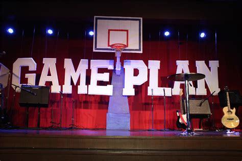 stage design bundle church stage design ideas