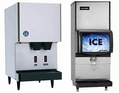 Ice Machine Machines Restaurant Hoshizaki Equipment Lease