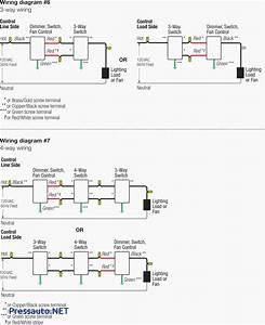 Lutron Cl Dimmer Wiring Diagram Unique