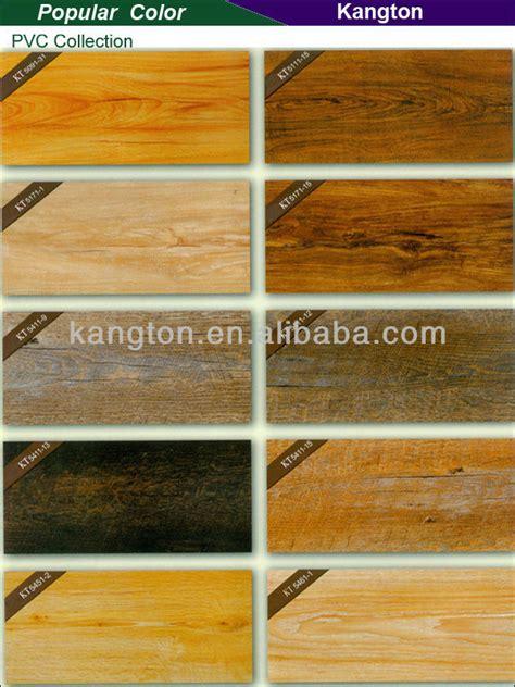 vinyl flooring environmental impact 2015 popular 4mm thickness environmental safety impact vinyl flooring linoleum versus floating