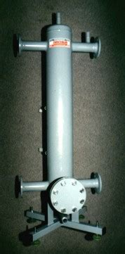 hauswasserwerk druckbehälter edelstahl hydraulische weiche varec sayec hw