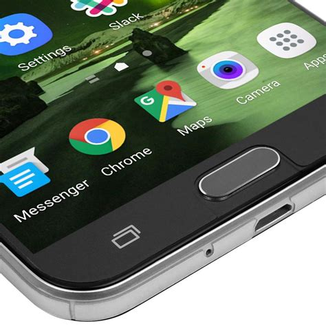Samsung Galaxy J7 Sky Pro Techskin Full Body Skin Protector