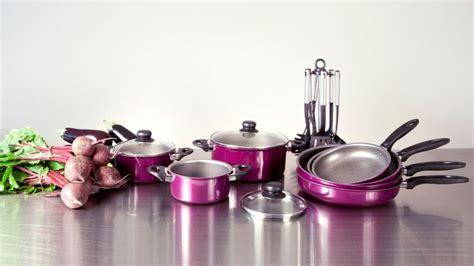 batterie de cuisine cuivre casserole induction autre ère de cuisiner westwing