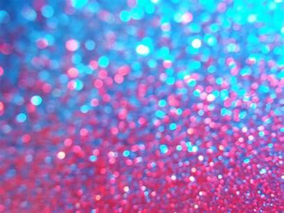 Glitter Names Wallpapers Backgrounds Different Wallpapersafari