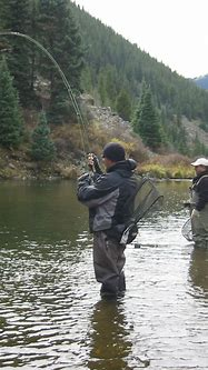 Free download fly fishing wallpapers for pc and mac ...
