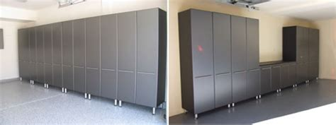 Garage Cabinets Ultimate by Ultimate Garage Storage Cabinets From Garageworks