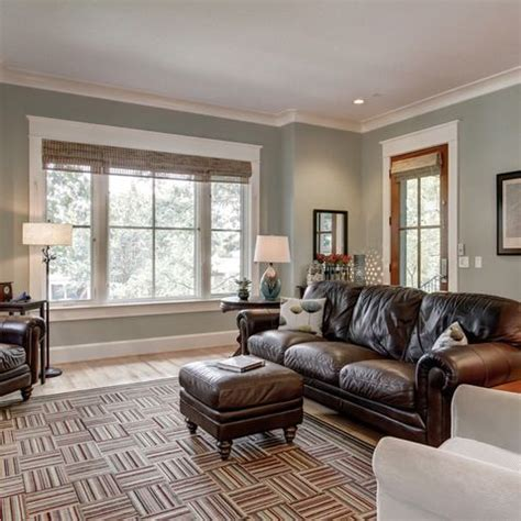 Best Paint Colors For Living Room Walls by Best 25 Living Room Wall Colors Ideas On Room