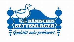 Dänisches Bettenlager Bücherregal : d nisches bettenlager verlags werbepartner von kreisbote und das gelbe blatt werbepartner ~ Sanjose-hotels-ca.com Haus und Dekorationen