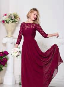 wine bridesmaid dresses 25 best ideas about wine bridesmaid dresses on wine colored wedding