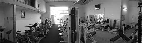 salle de muscu nantes club salle musculation saintes impact 17