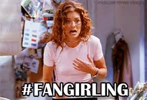 Fangirling Is A Proffession : Part 1 – ♡ RANDOM RAMBLINGS