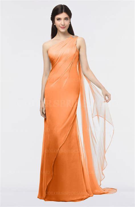 siege mango mango asymmetric neckline sleeveless zip up floor