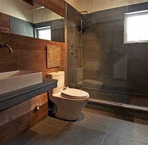 salle de bain les tendances ceramique salle de bain With ceramique salle de bain photo