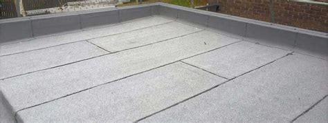 felt roofing repair roof felt roofing tile repairing