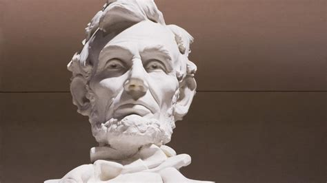 abraham lincoln eye color what color were abraham lincoln s reference