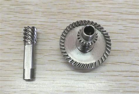 singnol  extream spining reel full machined