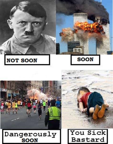 Syria Meme - tbh kiyiya vuran insanlik drowned syrian boy know your meme