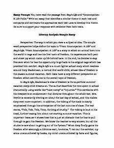 Literary Essay For Kids Essay On Adventure Sports Literary Essay  Literary Essay Examples For Kids Where Is A Thesis Statement In An Essay also How To Write An Essay Thesis  Health Care Essays