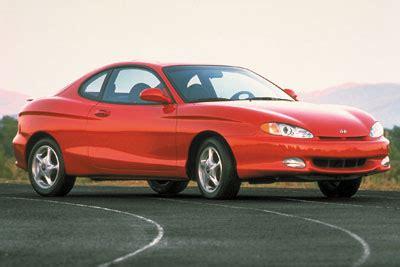 how to sell used cars 2000 hyundai tiburon seat position control 2000 hyundai tiburon review
